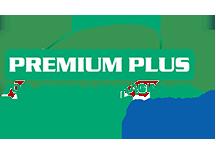 Premium Plus – Sell and repair strapping tools – Hamilton Ontario